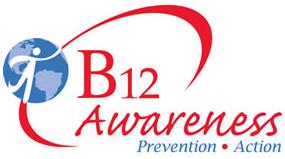 B12 Awareness!